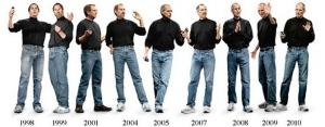 http://massappeal.com/mark-zuckerberg-explains-why-he-wears-the-same-shirt-everyday/